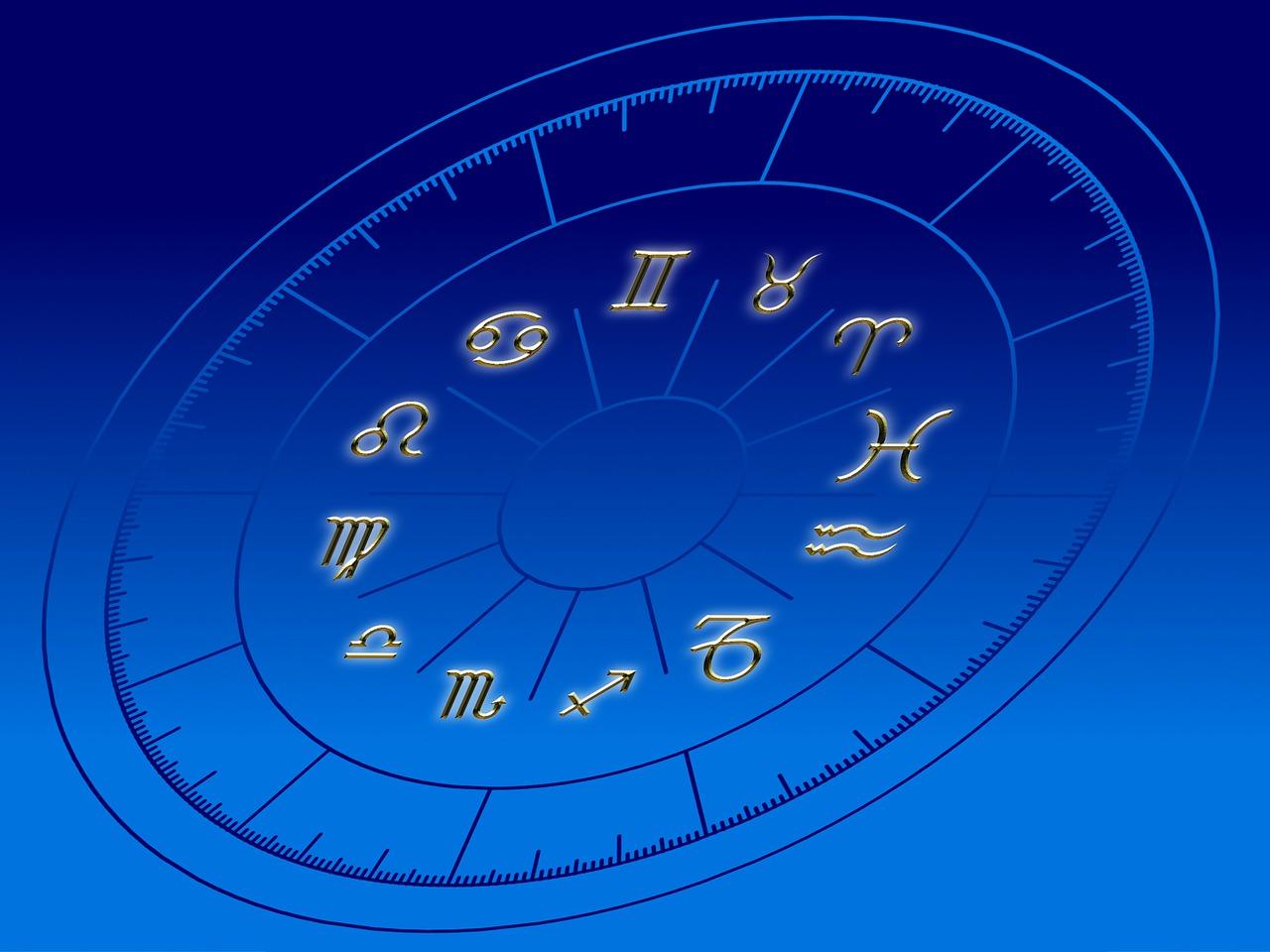世界的占星術家ノエル・ティル セミナー開催!