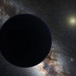 第IX惑星を考える