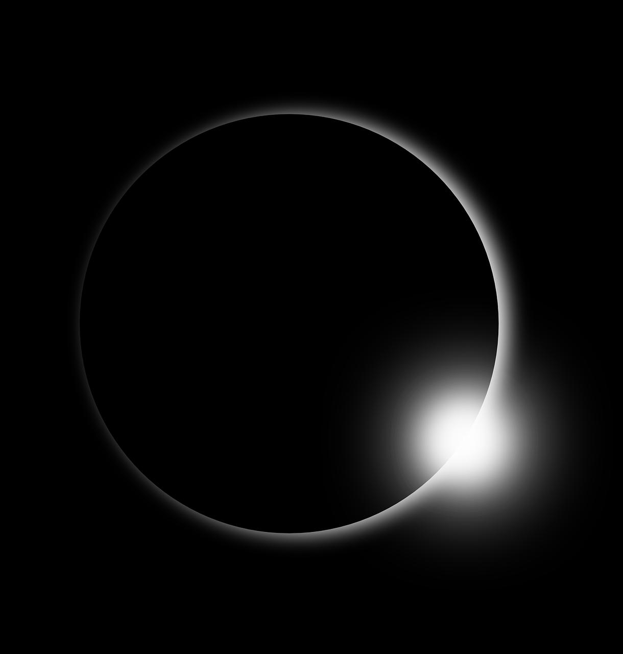 金環日食と天の岩戸(アマテラスの岩戸隠れ)のお話