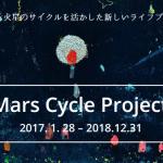火星コラム