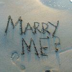 嫁にいこうプロジェクト#01:なぜ私は嫁にいきたいのにいけないのか問題