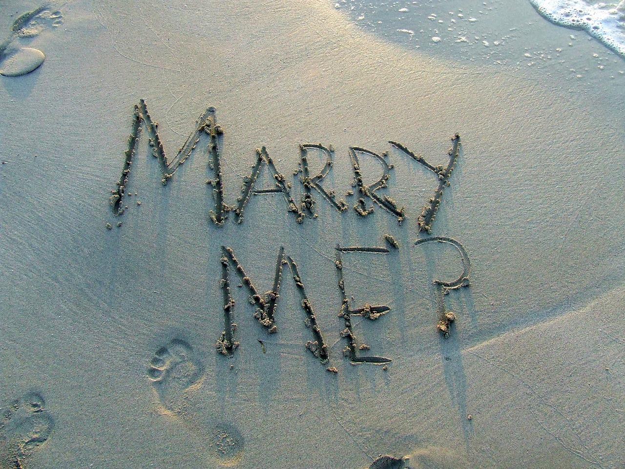 嫁にいこうプロジェクト#02:なぜ私は嫁にいきたいのにいけないのか…スタートラインに立ってない問題