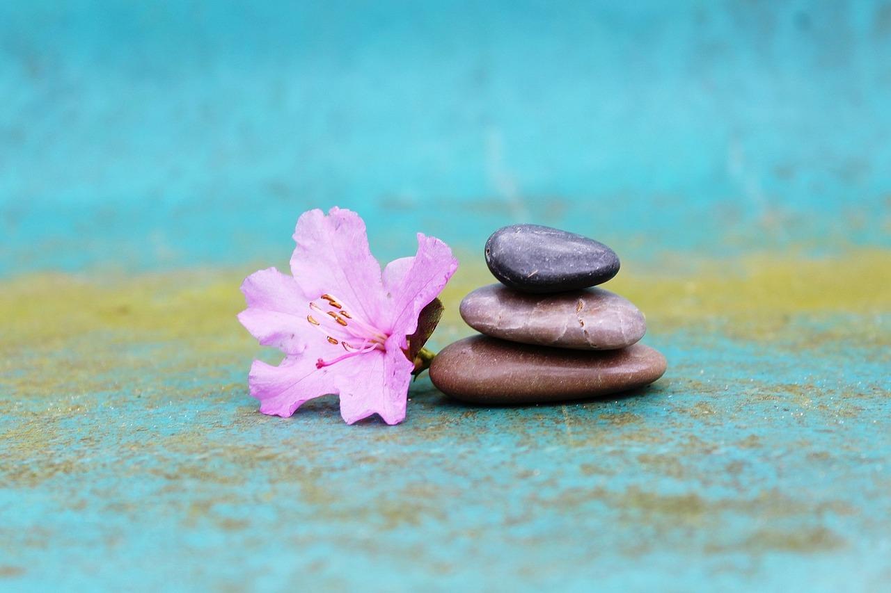 心理占星術と瞑想
