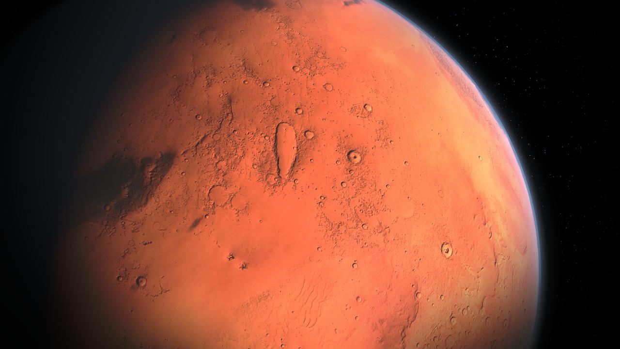 Vol.7:12サイン別、蠍座火星の使い方