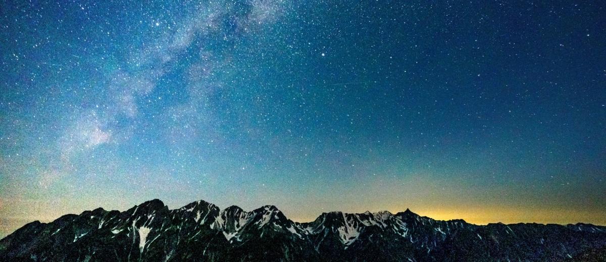 nicoの星宙予報2019 双子座