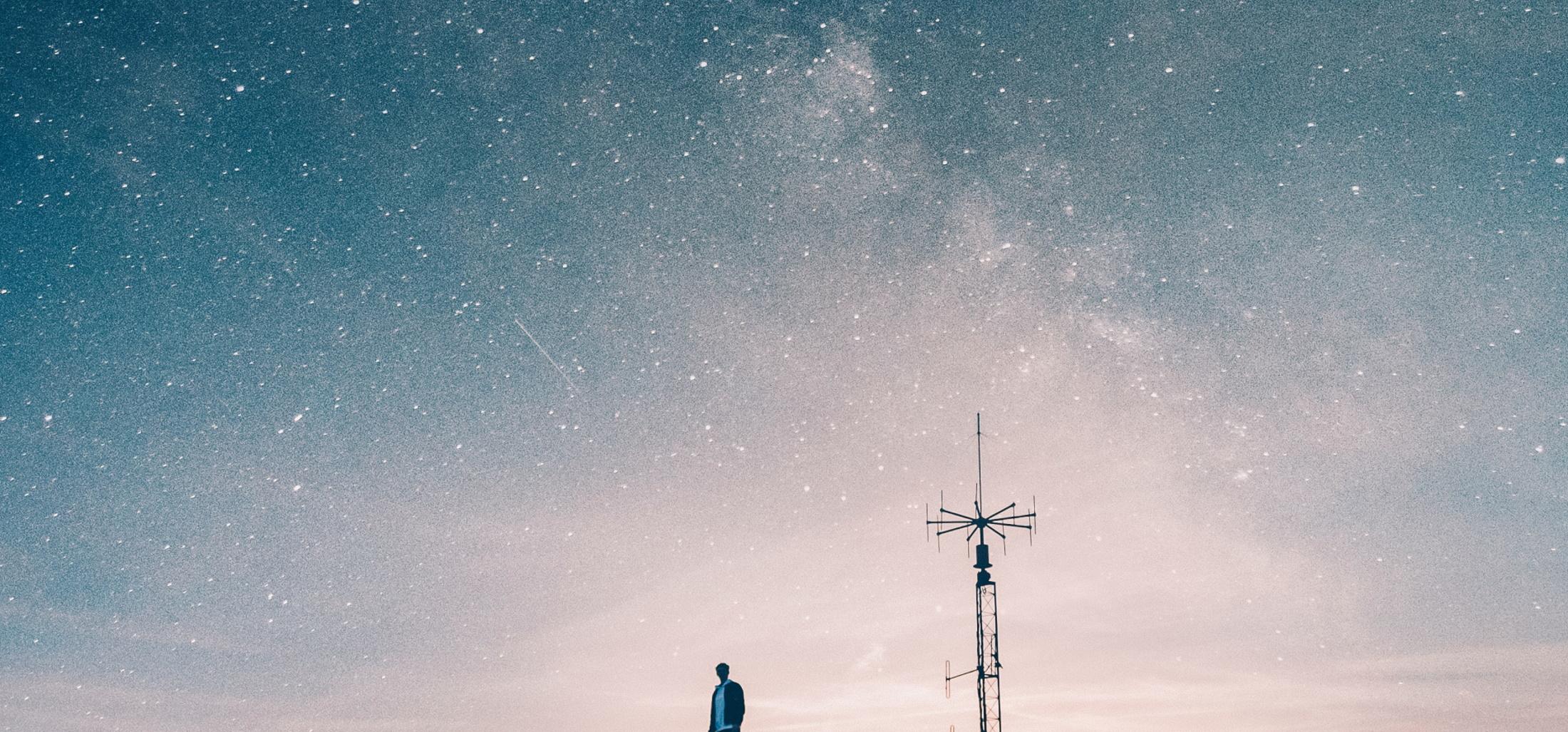 nicoの星宙予報2020 天秤座